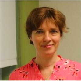 Emma Bojinova