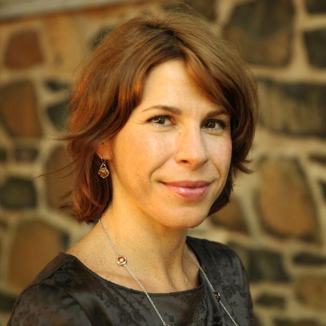 Tatiana Andreyeva